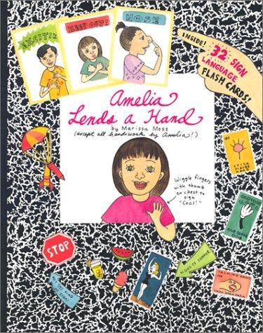 File:Amelia-lends-a-hand.jpg