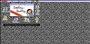 Amelia's-Desktop-2