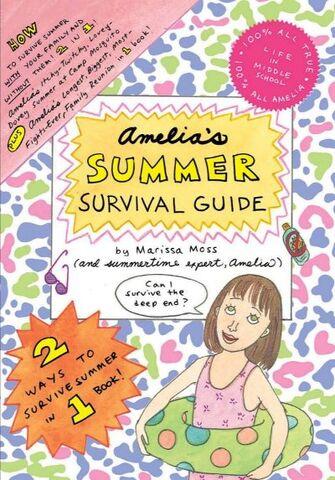 File:Amelia's-Summer-Survival-Guide.jpg