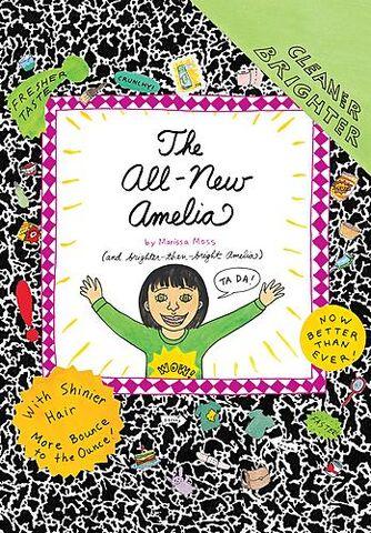 File:All-new-amelia.jpg