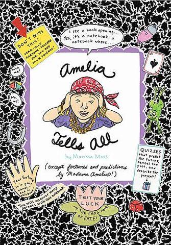 File:Amelia-tells-all.jpg