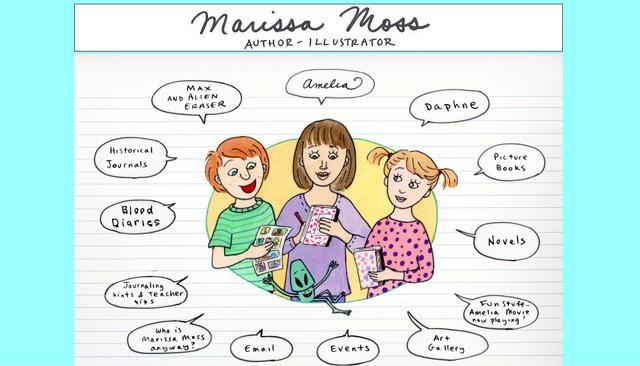 File:Marissa-Moss-website.png