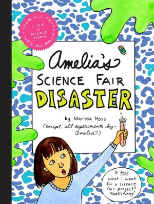 File:Amelias-science-fair-disaster.jpg