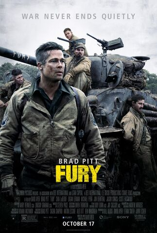 File:Fury (David Ayer – 2014) poster 5.jpg