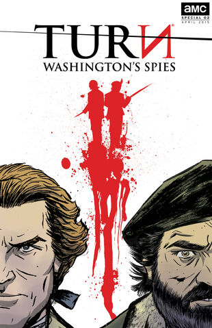 File:Turn - Washington's Spies - Rivals cover.jpg