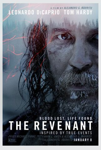 File:The Revenant (Alejandro G. Iñárritu – 2015) poster 3.jpg