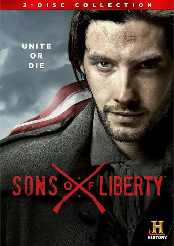File:Sons of Liberty (Kari Skogland – 2015) Season 1 Blu-ray front cover.jpg