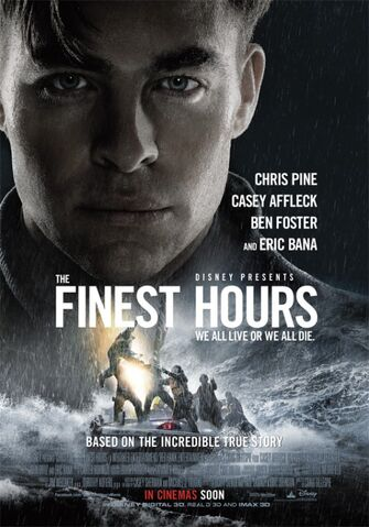 File:The Finest Hours (Craig Gillespie – 2016) poster 3.jpg