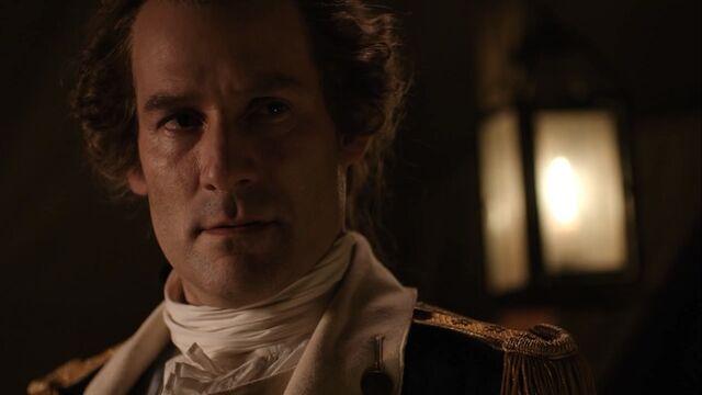 File:George Washington looks at Benedict Arnold – Turn - Washington's Spies.jpg