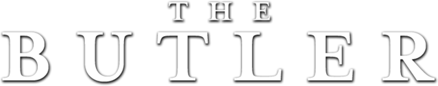 File:The Butler (Lee Daniels – 2013) logo.png