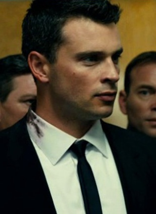 File:Roy Kellerman played by Tom Welling.jpg
