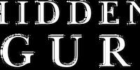 Hidden Figures (Theodore Melfi – 2016)