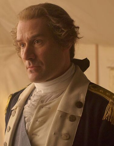 File:George Washington played by Ian Kahn 3.jpg