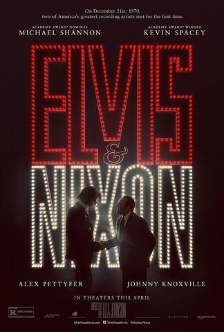 File:Elvis & Nixon (Liza Johnson – 2016) poster 2.jpg