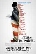 The Butler (Lee Daniels – 2013) poster 5