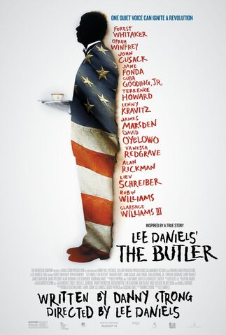 File:The Butler (Lee Daniels – 2013) poster 5.jpg