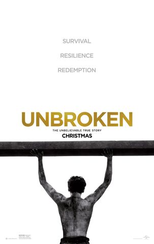 File:Unbroken (Angelina Jolie – 2014) poster 2.jpg