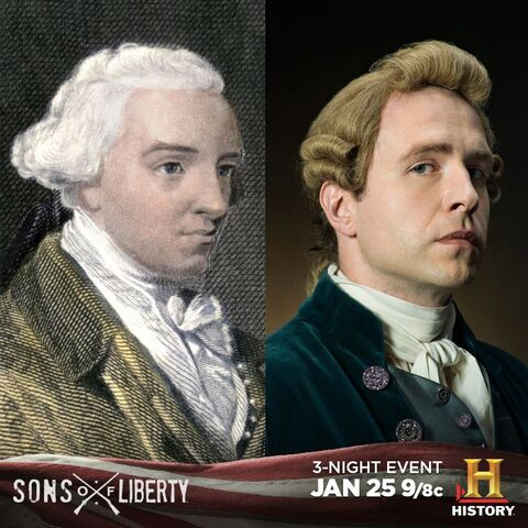 File:Sons of Liberty (Kari Skogland – 2015) Facebook photo 4.jpg