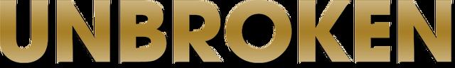 File:Unbroken (Angelina Jolie – 2014) logo.png