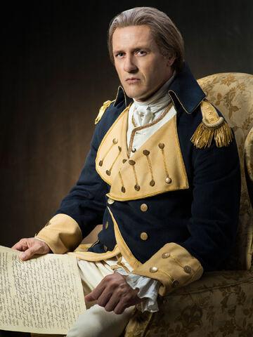 File:George Washington played by Jason O'Mara 3.jpg