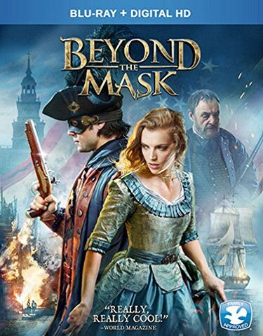 File:Beyond the Mask (Chad Burns – 2015) Blu-ray cover.jpg