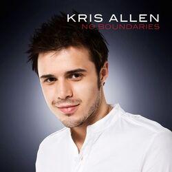KrisAllen-NoBoundaries