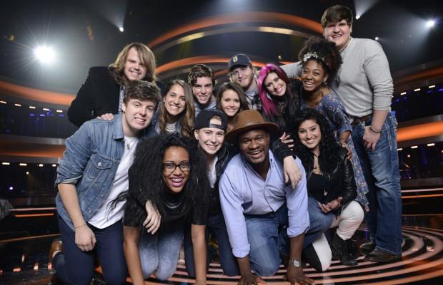 File:American-Idol-Top-13-620x400.jpg