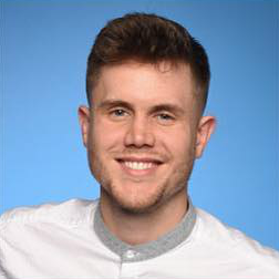 File:Trent Harmon.png