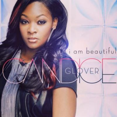 File:I Am Beautiful Cover.jpg