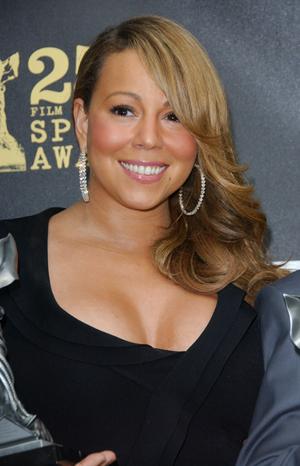 File:Mariah-Carey prphotos.jpg