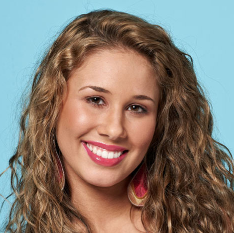 File:Haley Reinhart.png