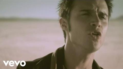 Kris Allen - The Truth ft. Pat Monahan