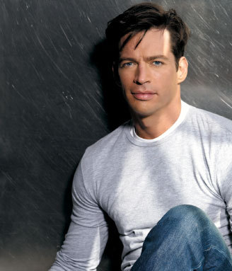 File:Harry Connick Jr.jpg