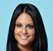 File:Pia Toscano.png