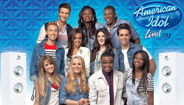 File:American Idols LIVE! Tour 2013.jpg