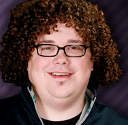 File:S6finalist10.PNG