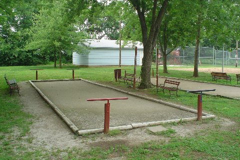 image terrain ks topeka american petanque directory wiki fandom. Black Bedroom Furniture Sets. Home Design Ideas