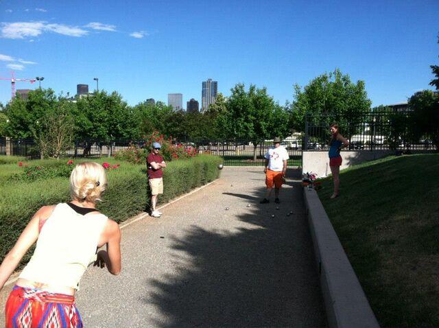 File:West central suburbian centennial gardens.jpg