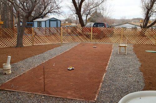 Terrain NM Albuquerque KaktusBrewingCo