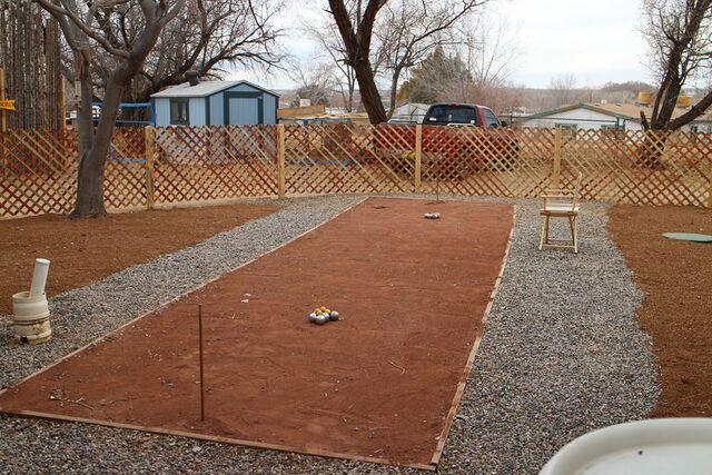 File:Terrain NM Albuquerque KaktusBrewingCo.jpg