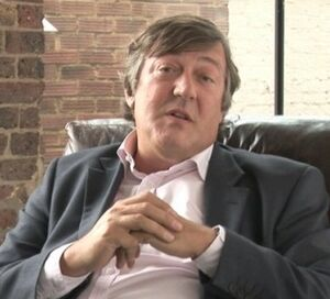 Stephen Fry cropped