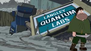 Quantumlabs2