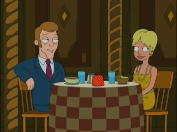 Bit Heroes Guide >> Donald Sutherland   American Dad Wikia   FANDOM powered by Wikia