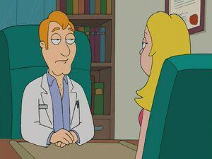 Dr. Heisler 2