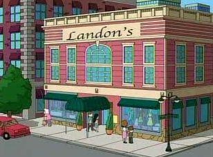 File:Landons.jpg