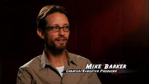Barker2011