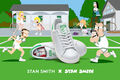 Adidas-Originals-Stan-Smith-med.jpg