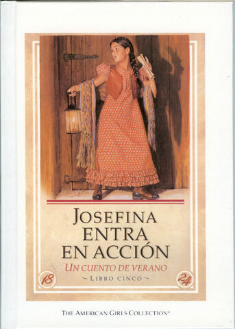 File:Josefina5sp.jpg