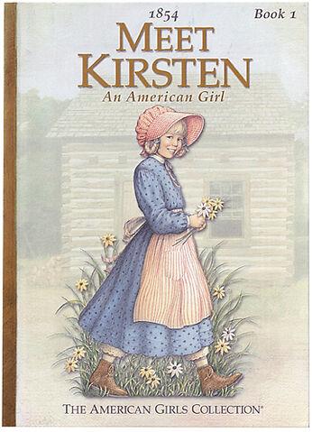 File:Meet Kirstencover2.jpg