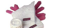 Doll Care Kit